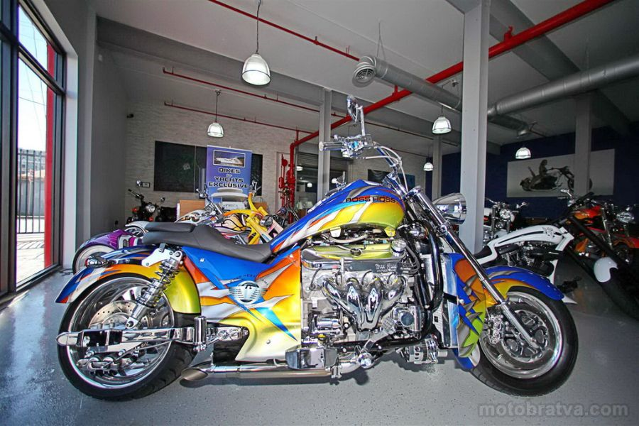 House_of_Thunder_USA_Motorcycles_09.jpg