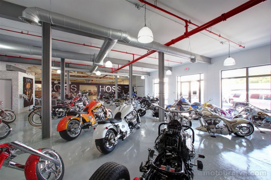 House_of_Thunder_USA_Motorcycles_06.jpg