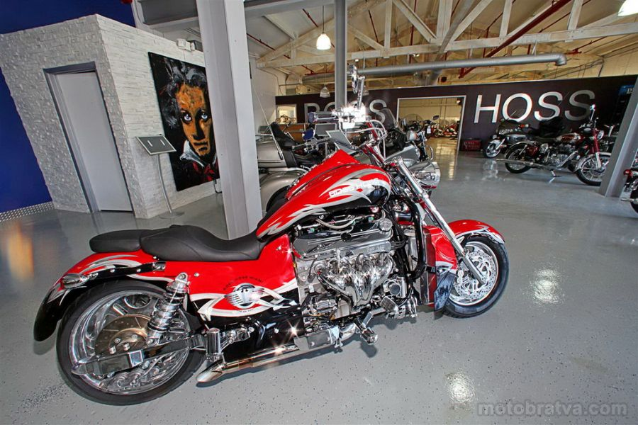 House_of_Thunder_USA_Motorcycles_12.jpg