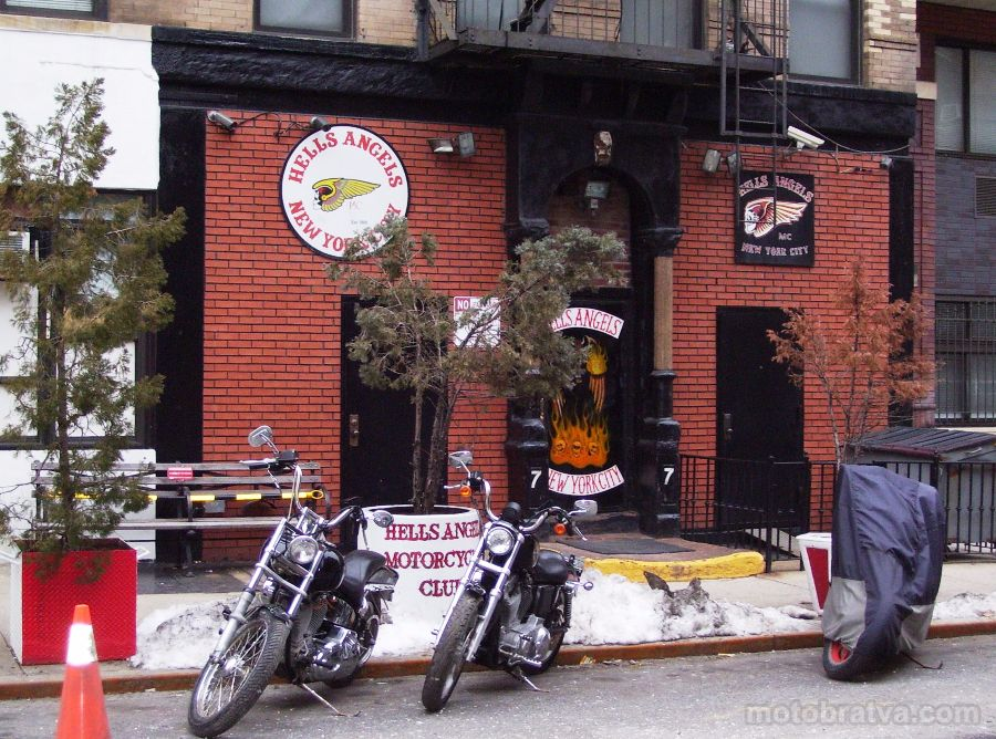 Hells_Angels_clubhouse_East_Village.jpg